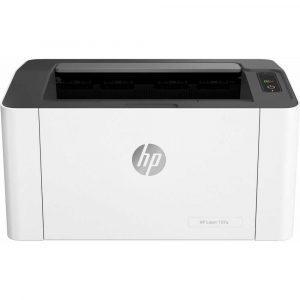 hp laser 107a - 15 лучших лазерных принтеров