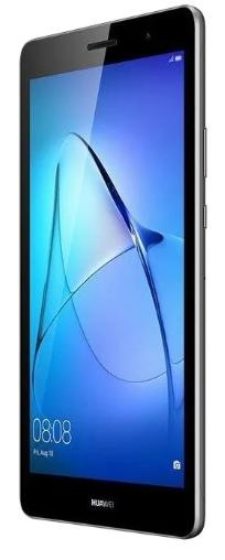 Huawei E1553571379522