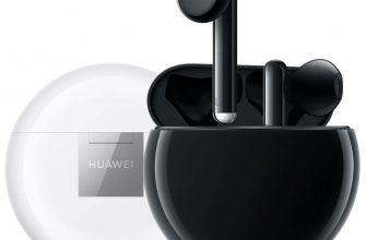 huawei freebuds 3 335x220 - Топ рейтинг-10 лучших наушников huawei: технические характеристики, за и против, отзывы