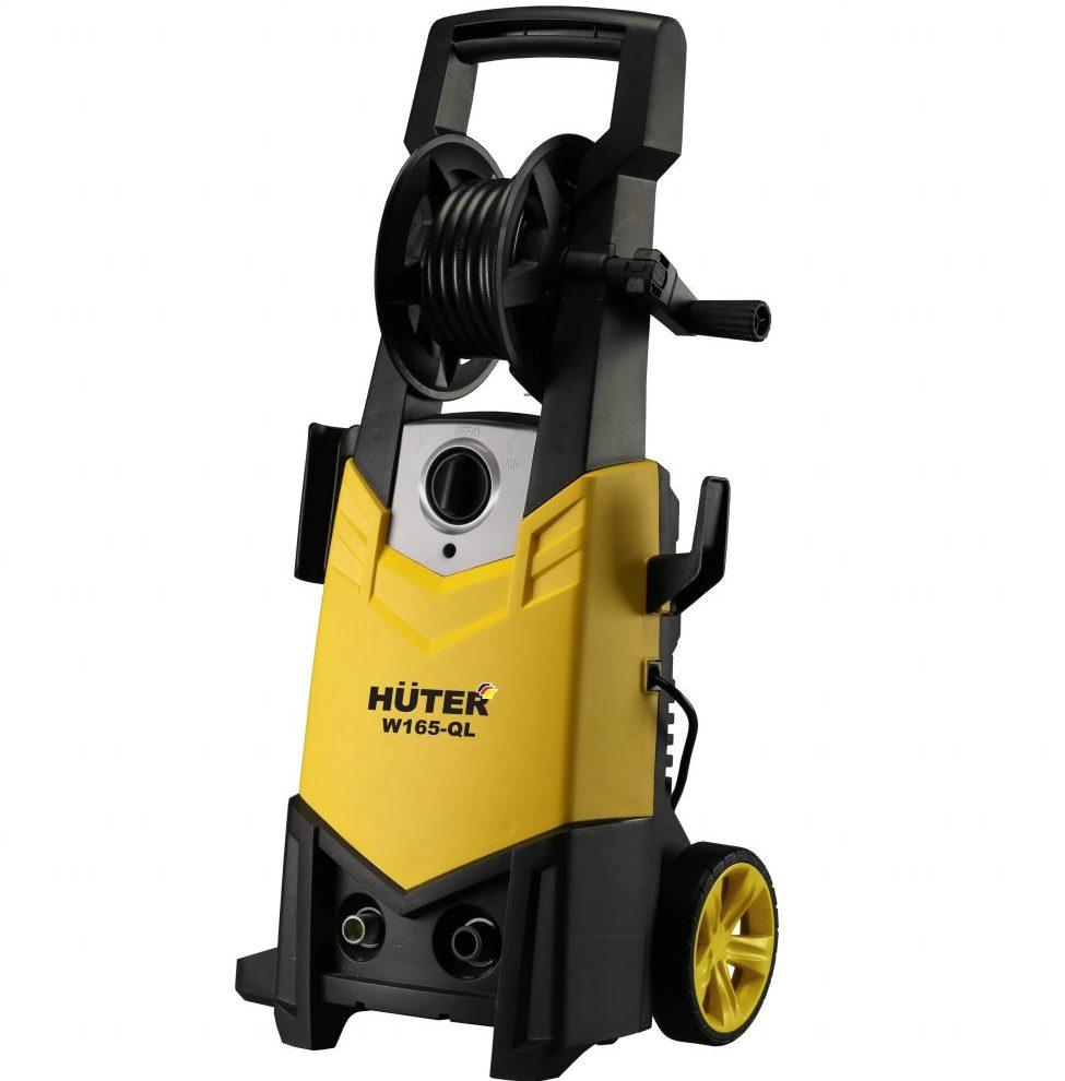 Huter W165 Ql