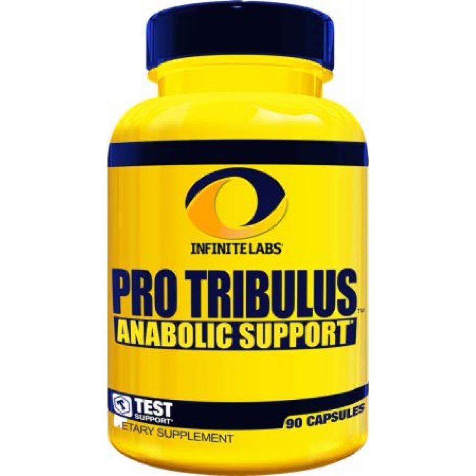 Infinite Labs Pro Tribulus