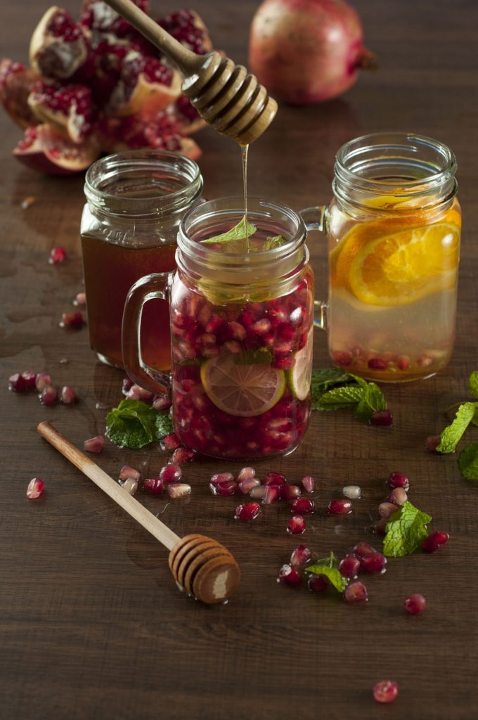 Infused Water 1830062 1280 680x1024