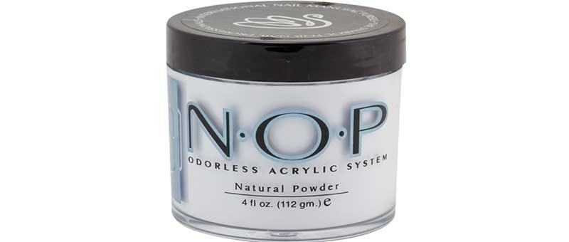 Inm Otd Powder Natural 1