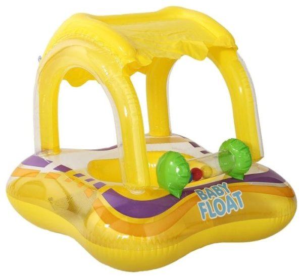 Intex Baby Float E1589362945855