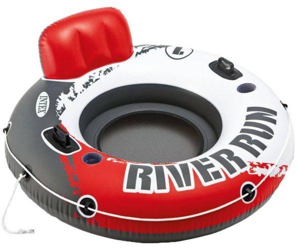 Intex River Run1 E1589617779230