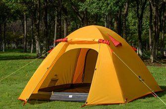 izobrazhengie zapisi 335x220 - Выбираем лучшие туристические палатки для комфортного похода на 2021 год