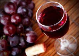 izobrazhenie zapisi e1578698254125 - 🍷Выбираем лучшие вина России на 2021 год