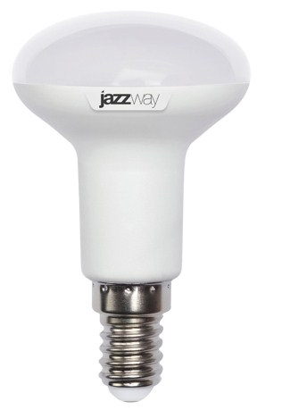 Jazzway 1033628
