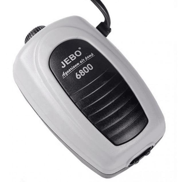 Jebo 6800