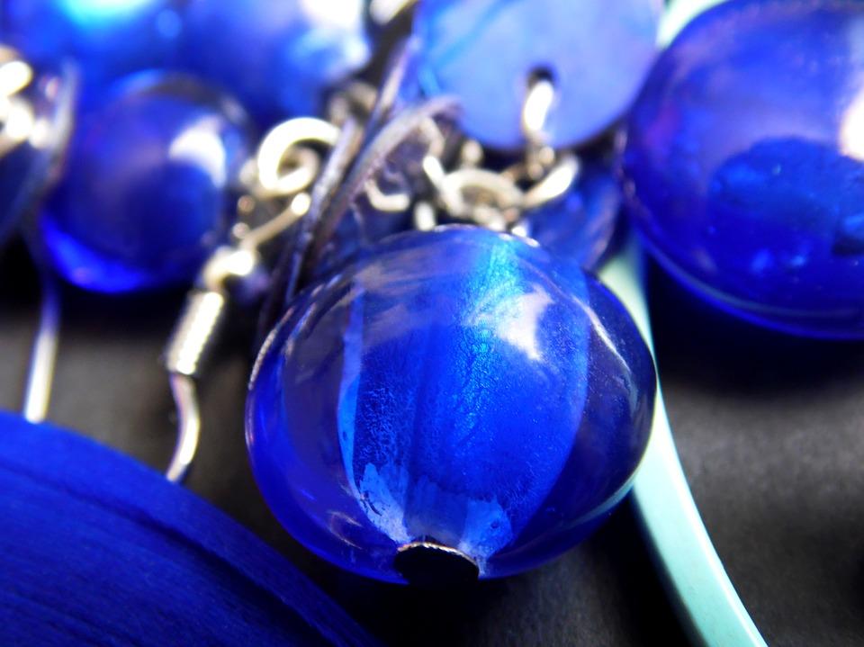 Jewellery 2494560 960 720