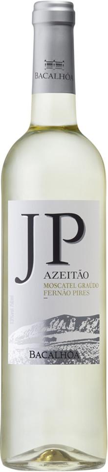 Jp Azeitao Branco 2019