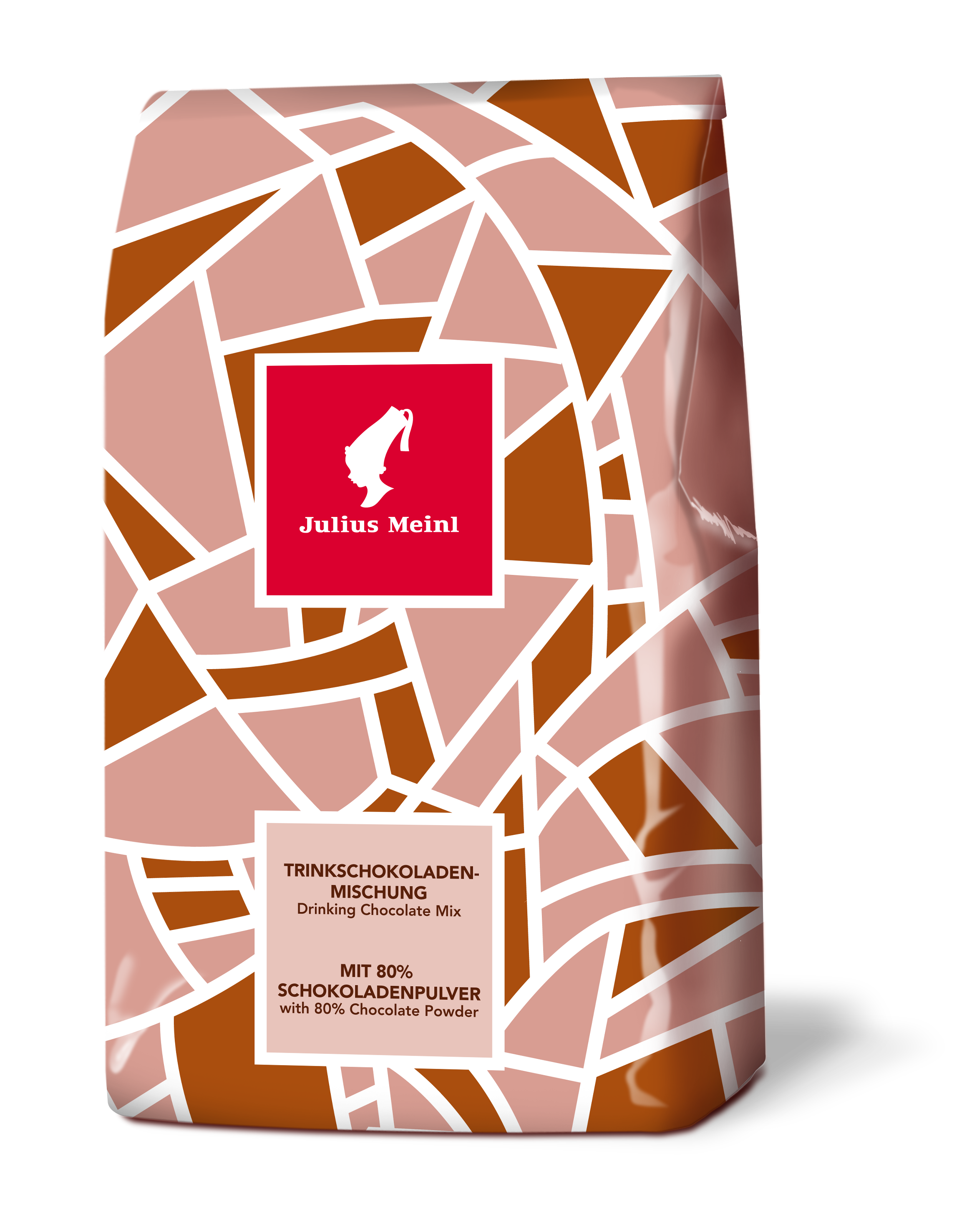 Julius Meinl Kakao Mix