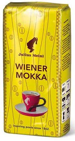 Julius Meinl Wiener Mokka E1585532445298