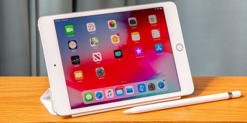 kakoj ipad vybrat rejting populyarnyh modelej stoimost i otzyvy 601e78df92adb 800x400 - Какой iPad выбрать: рейтинг популярных моделей, стоимость и отзывы