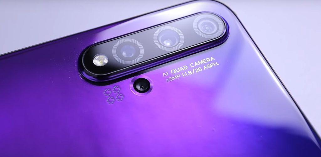 Kamera 1024x501