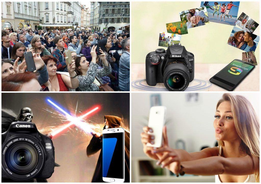 Kamera Ili Smart 1 1024x724
