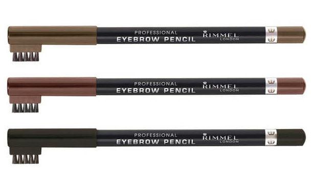 Karandash Dlya Brovej Rimmel Professional Eyebrow Pencil 700x700 1 E1579544807482