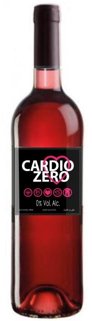Kardio Zero