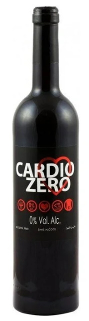 Karlio Zero