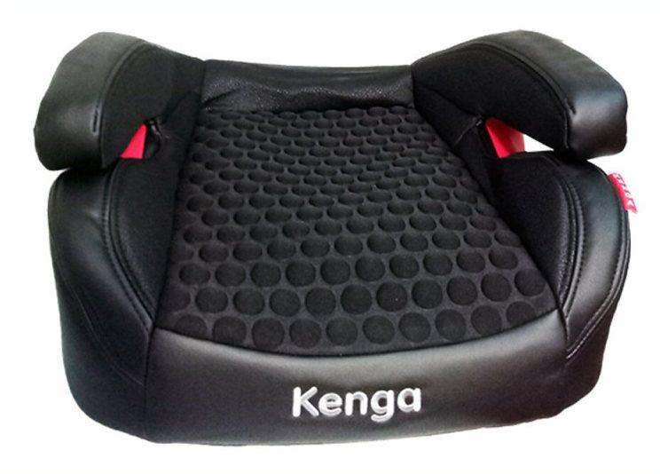 Kenga Bh311i Isofix