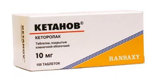 Ketanov 1