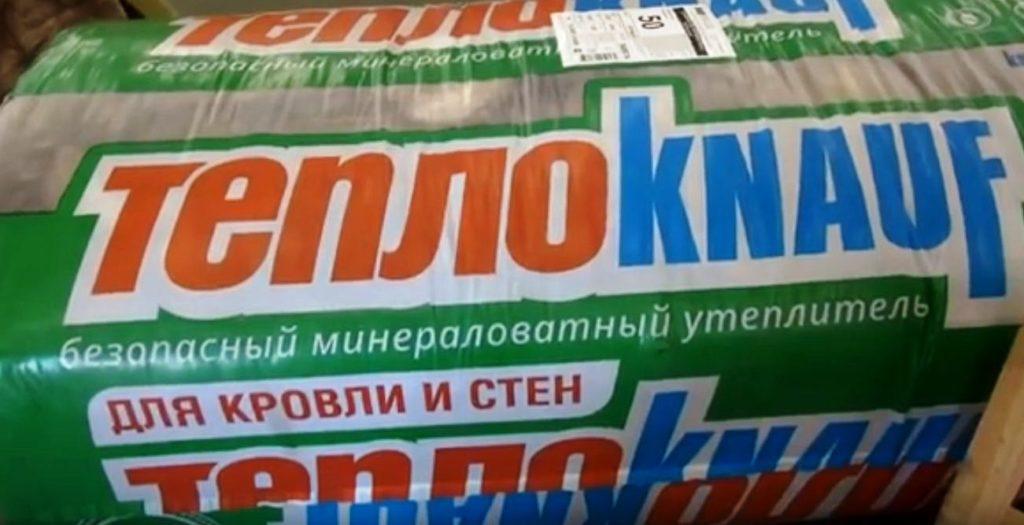 Knau 1024x525