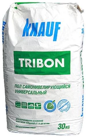 Knauf Tribon E1583889596580