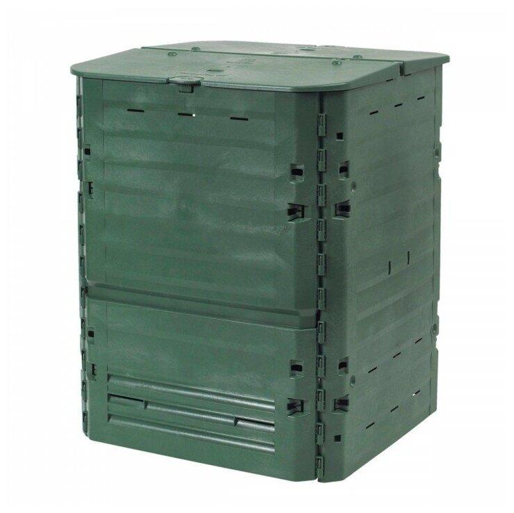 Komposter Garantia Thermo King 626001 400 L