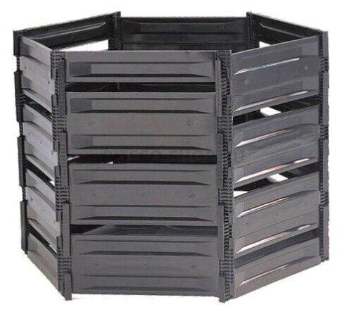 Komposter Master Sad 800 800 L