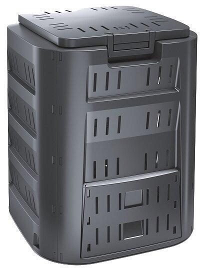 Komposter Prosperplast Ikst320c S411 320 L