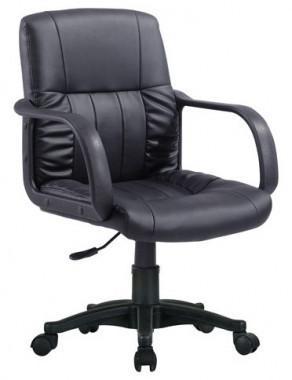 kreslo kompyuternoe brabix hit mg 300 5ecfaea5e2511 - Кресло компьютерное Brabix Hit MG-300