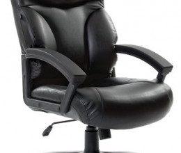 kreslo kompyuternoe brabix vector ex 559 5ecfaf26cce4b 260x220 - Кресло компьютерное Brabix Vector EX-559