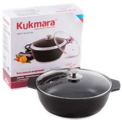 Kukmara Zh34a
