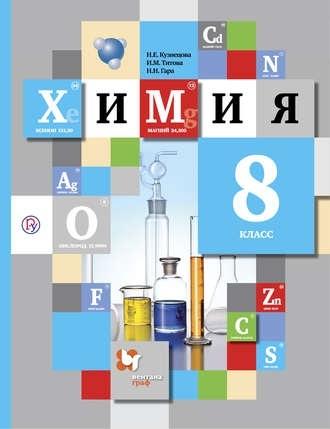 Kuzneczova 8 Klass 2