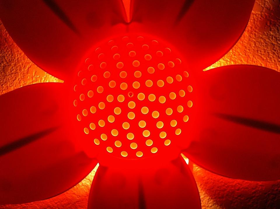 Lamp 646341 960 720