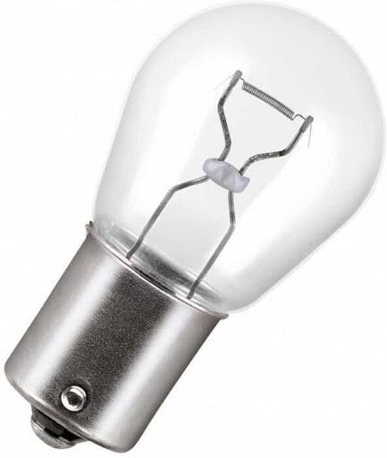 Lampa Nakalivaniya