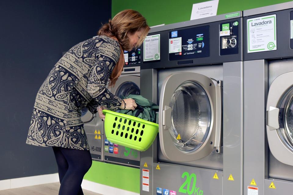 Laundry 2750158 960 720