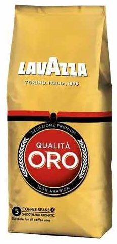 Lavazza Oro 250 New E1585531908236