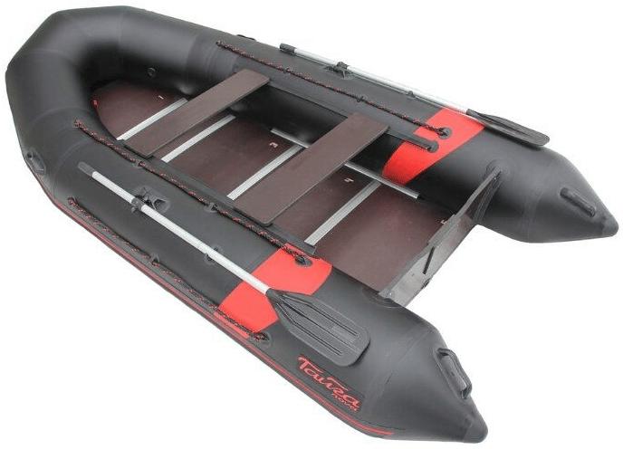Leader Tajga Nova – 340 Kil