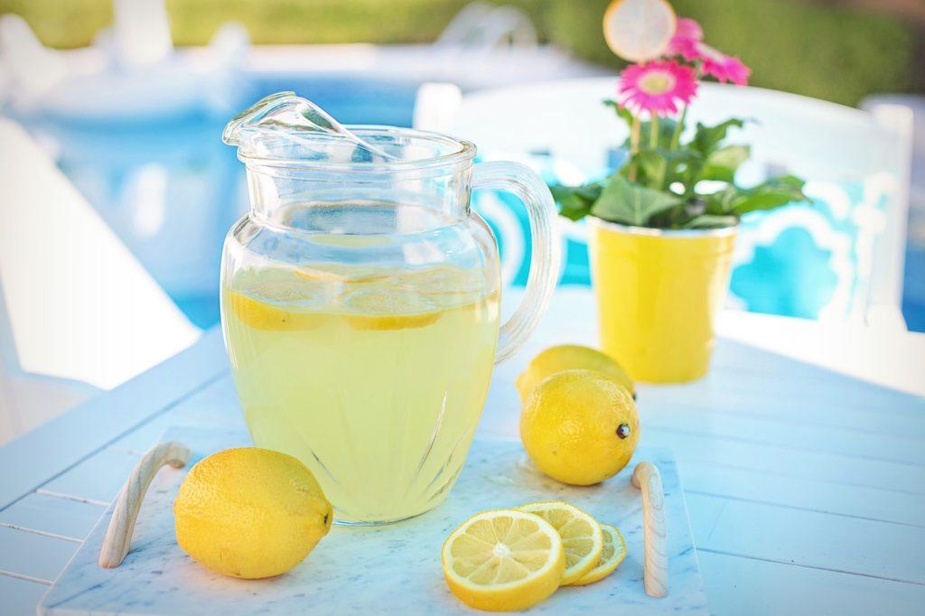 Lemonade 3571083 1280 1024x682
