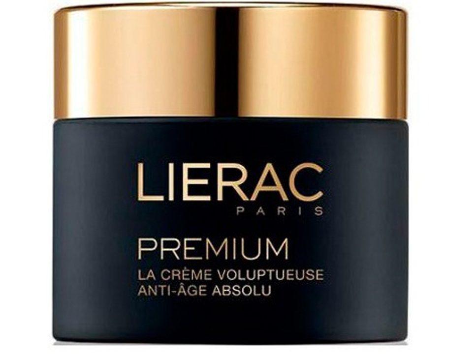 Lierac Premium Soyeuse Anti Age Absolue