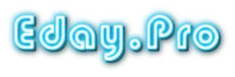 Полезный портал Eday.Pro