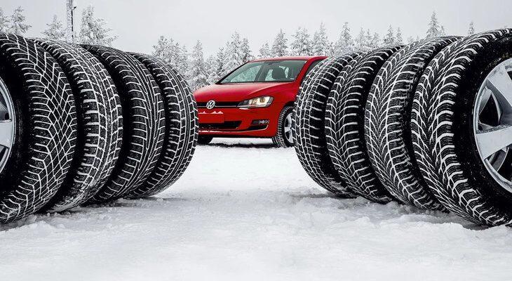 lqmkp  730x400 - Рейтинг-топ лучших зимних шин по цене/качеству и какую шипованную/нешипованную резину выбрать для легкового автомобиля