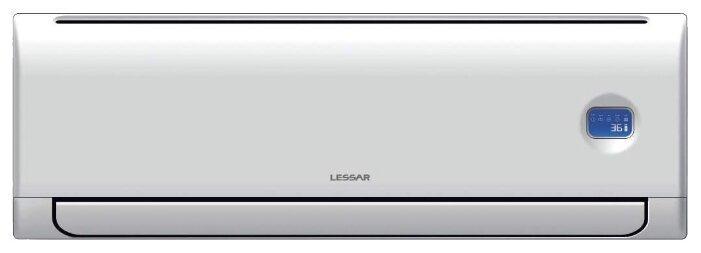 ls h09kfa2 lu h09kfa2 - Обзор топ 10 лучших кондиционеров Lessar: важные параметры, преимущества и недостатки