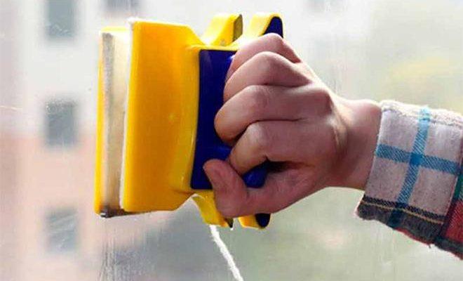 luchshie magnitnye shhetki dlya mytya okon 5ed0f36323d83 660x400 - Лучшие магнитные щетки для мытья окон