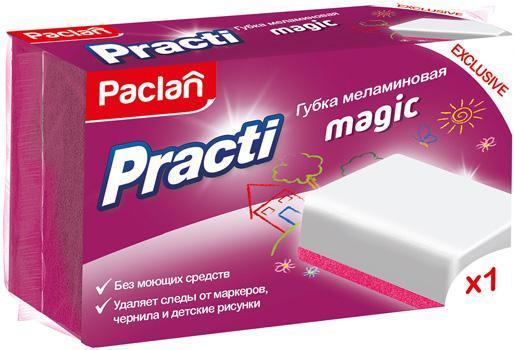 Luchshie Melaminovye Gubki 5ed0f523ce4b2