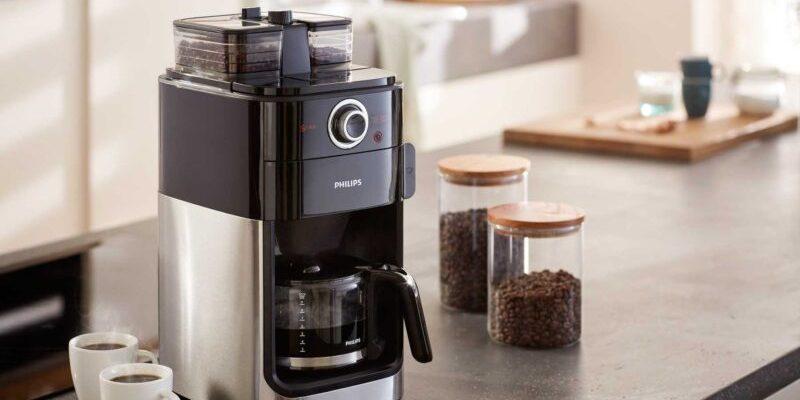 luchshie modeli kofemashin i kofevarok dlya doma 601ba32884e91 800x400 - Лучшие модели кофемашин и кофеварок для дома