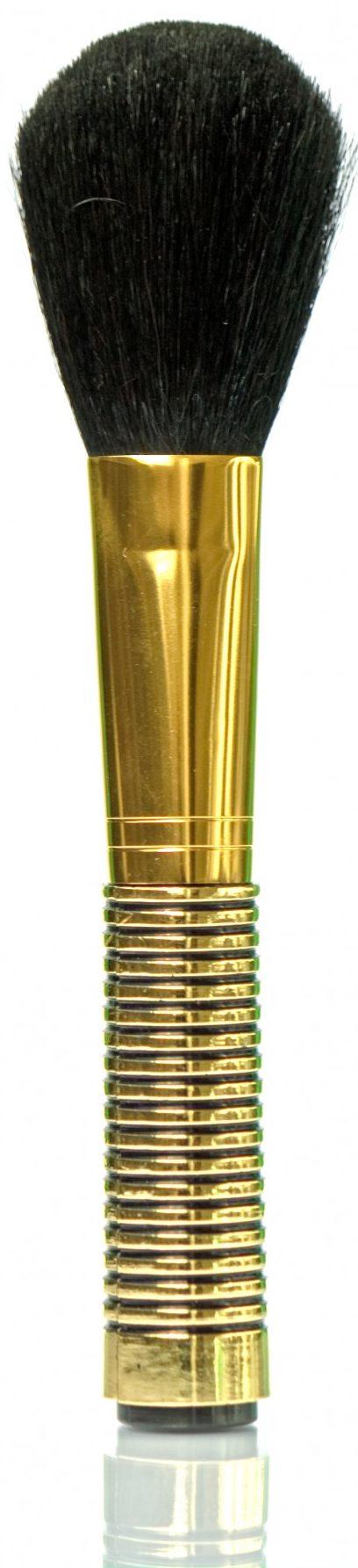 Make Up Brush E1579064010577