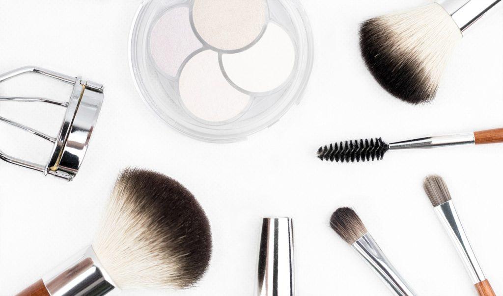 Makeup Brush 1768790 1280 1024x604
