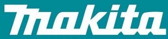 Makita 2